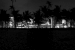 Miami - Ocean Drive, Florida - United States of America