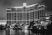 Las Vegas - Bellagio Casino, Nevada - United States of America
